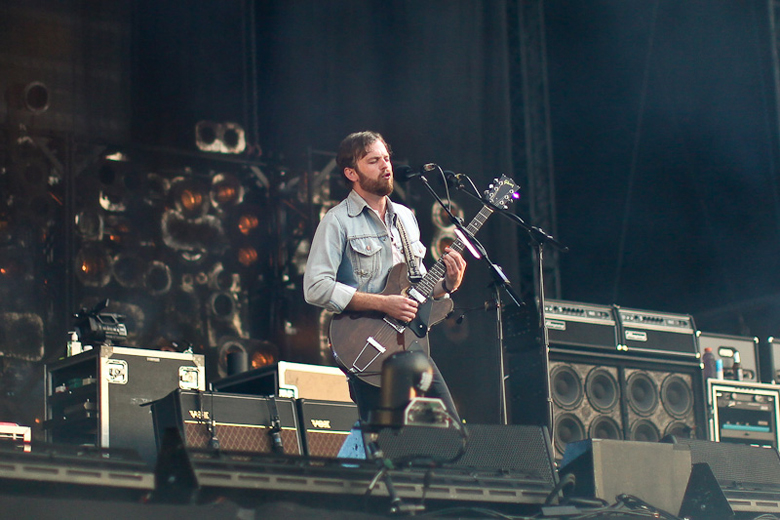 Duncan_KingsofLeon