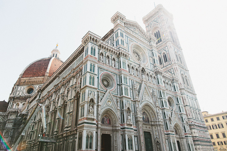 Florence_italy_destination_wedding007