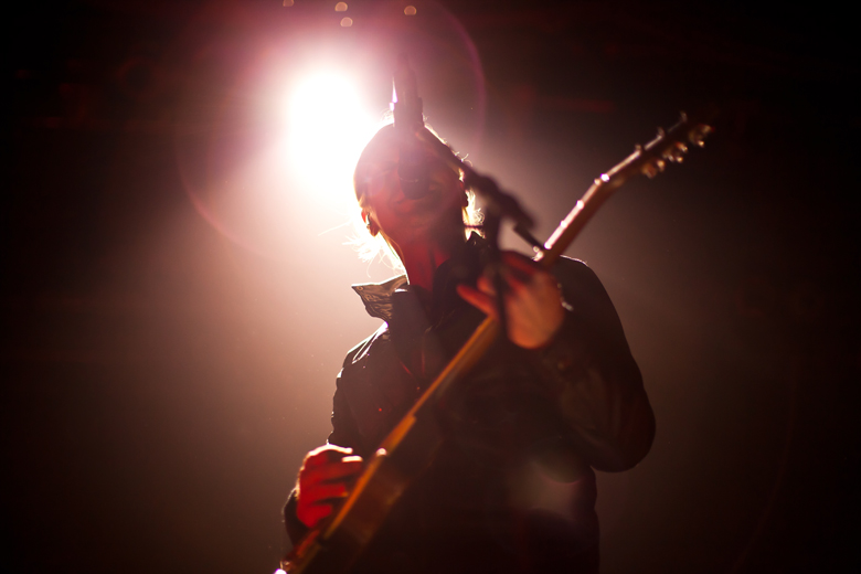 Needtobreathe Concert Photography at House of Blues Dallas by Austin Texas based Music Photographer Geoff Duncan-2