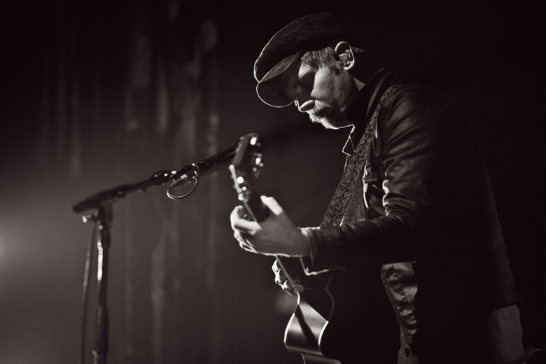 Needtobreathe Concert Photography at House of Blues Dallas by Austin Texas based Music Photographer Geoff Duncan-5