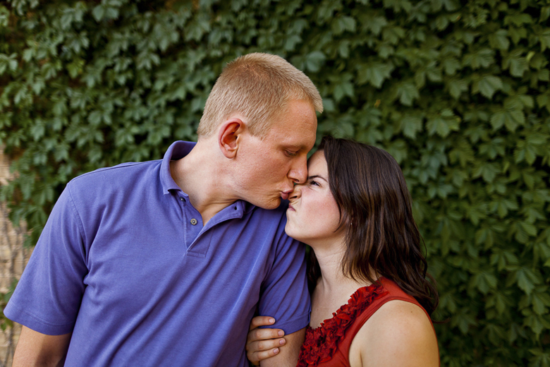 austin_engagement_photography035