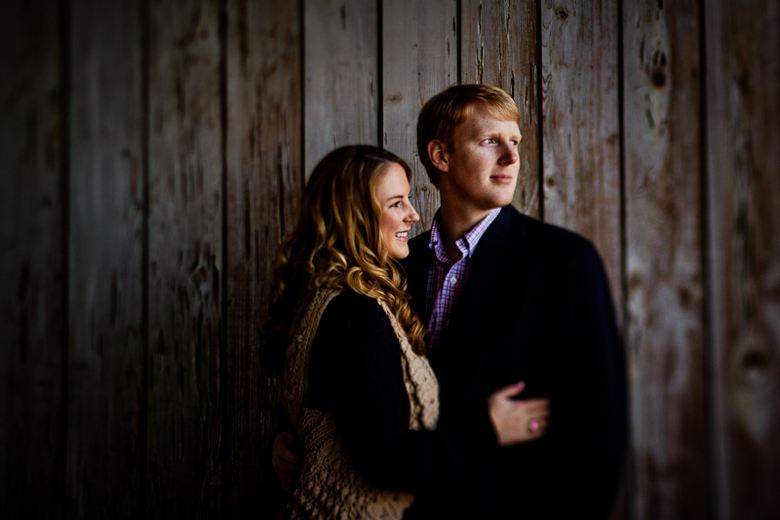 austin_engagement_photography038