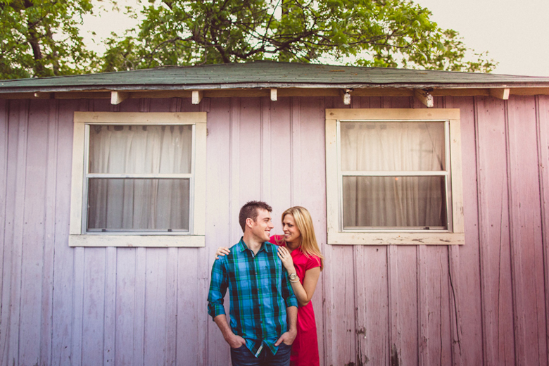 austin_engagement_photography064