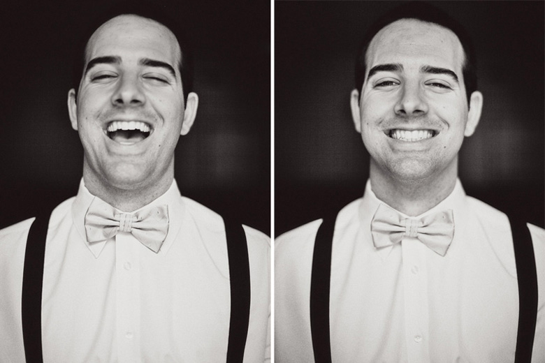 groom bow tie suspenders
