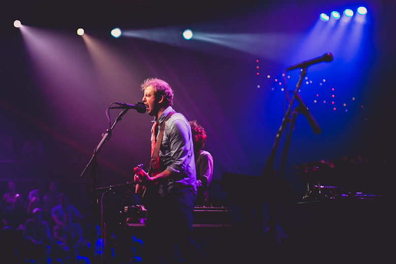 bon_iver_austin_city_limits-2