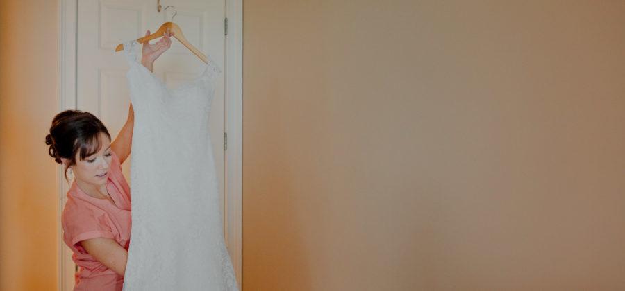 Hilton Head Island Wedding: Kate & Rob