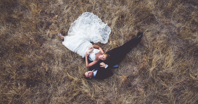 Ashley + Matt: Yosemite